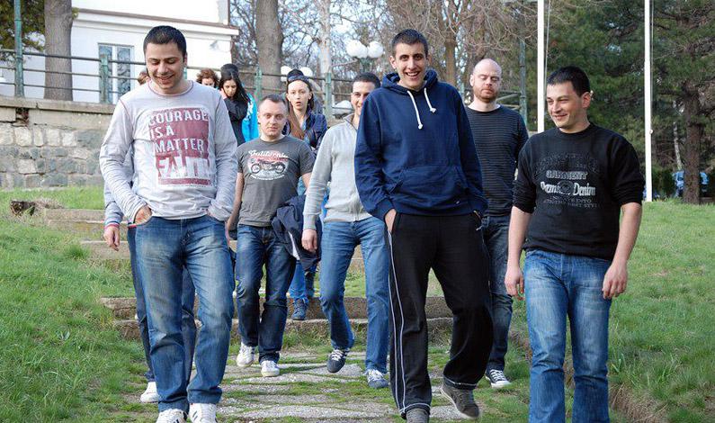 webdan13-ekipa