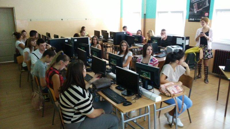 WebDan škola 2016
