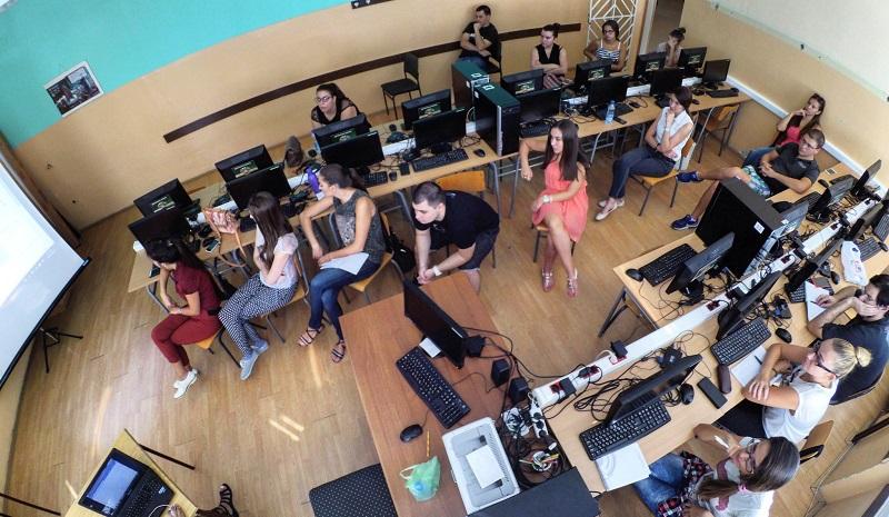 webdan-skola-radionica